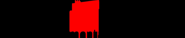 東京ラーメンタル